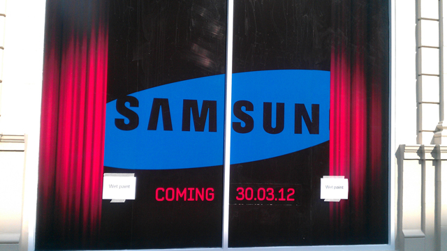 Samsung-phones4u-March30th.jpg