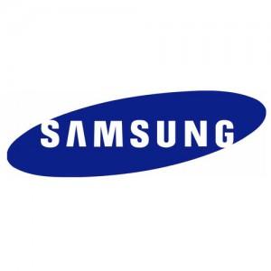 Samsung_logo-300x300.jpg
