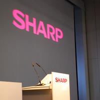 Sharp-Ifa.jpg