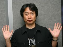 ShigeruMiyamoto.jpg