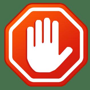 Sign-Ban01.png