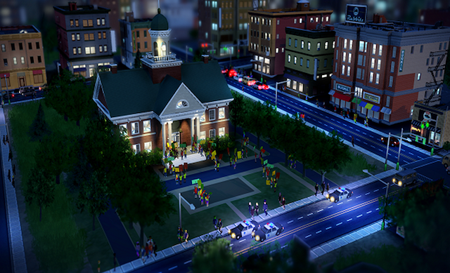 SimCity-review-2.png