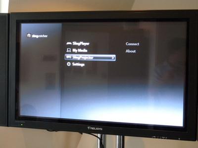 SlingCatcher-menu.jpg