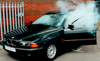 Smoked%20BMW%20low%20res.jpg