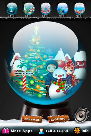 Snow Bubble App.jpg