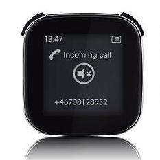 Sony Ericsson LiveView thumb.jpg