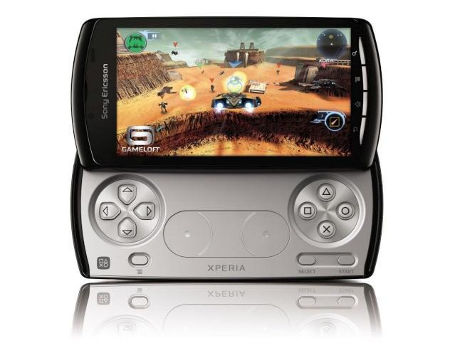 Sony Ericsson Xperia Play mid.jpg