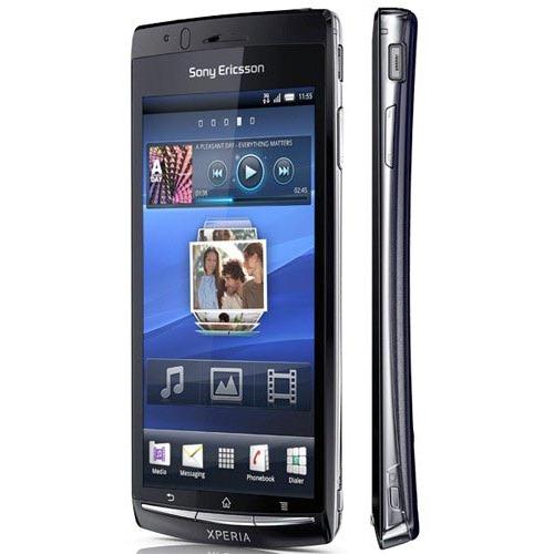 Sony-Ericsson-Xperia-arc_thumb.jpg