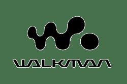 Sony_Walkman_Logo.png