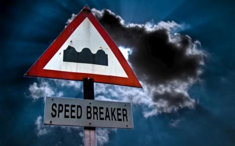 Speed_Breaker.jpg