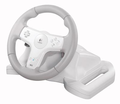 Speedforce-Wheel.jpg