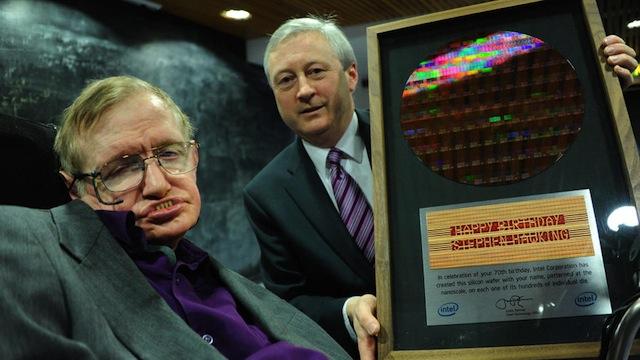 Stephen-Hawking-Martin-Curley-Intel-900-75.jpg