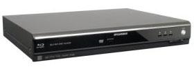 Sylvania-NB500SL9-Blu-ray.jpg