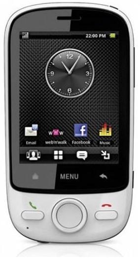 T mobile pulse mini.JPG