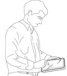Tablet man 2.jpg