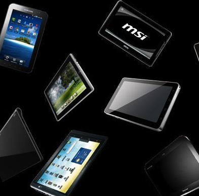Tablet-fever-thumb.jpg