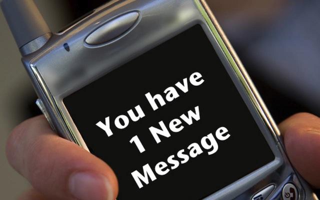 Texting_20.jpg