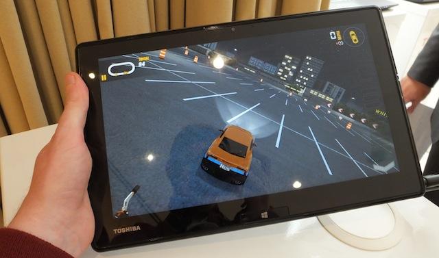 Toshiba-WT310-tablet-6.JPG