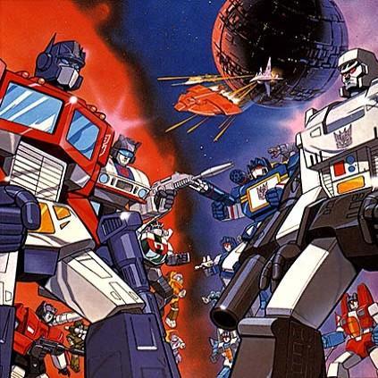 Transformers cartoon.jpg
