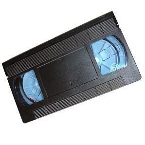 VHS thumb.JPG