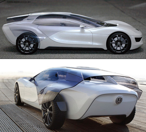 VW-electic-car-OLED.jpg