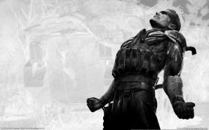 Wallpaper-Metal-Gear-Solid-4-Guns-Of-The-Patriots-05.jpg