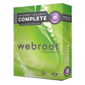 Webroot Internet Security Complete.JPG