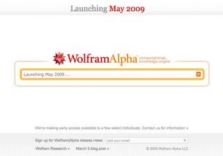 Wolfram+Alpha.jpg