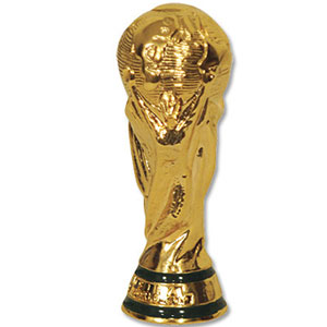 World Cup trophy thumb.jpg