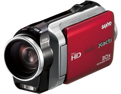 Xacti DMX-SH11.jpg