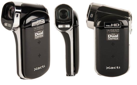 Xacti VPC-CG100 top.jpg