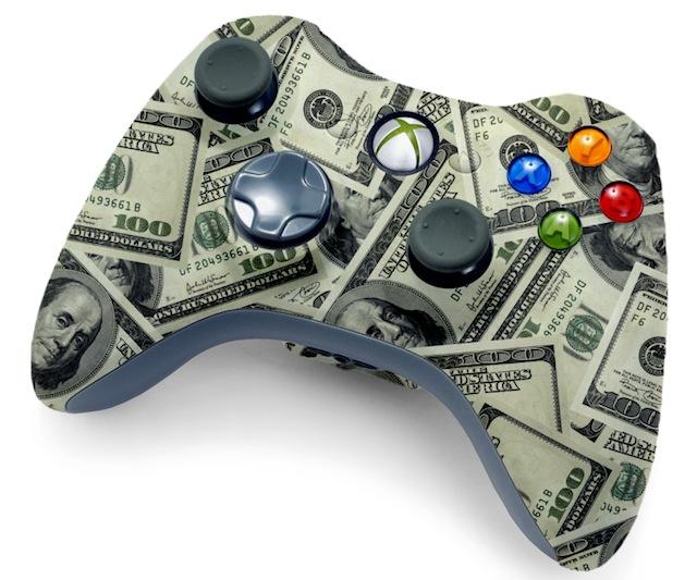 Xbox-100-Dollar-Money-Controller-thumb.jpg