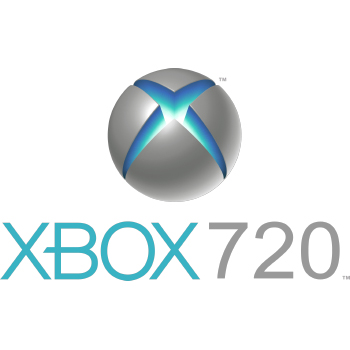 Xbox-720-early-logo.jpg