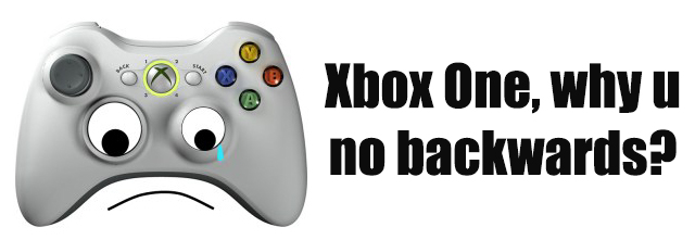 Xbox-One-backwards-compatible.jpg