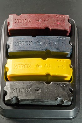 Xerox-ColorQube.jpg