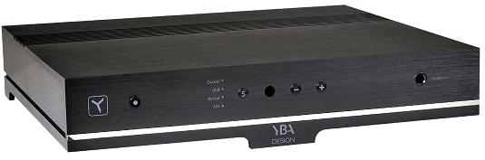 YBA USB DAC.JPG