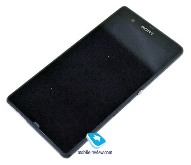 Yuga-Leak-03-900-901.jpg