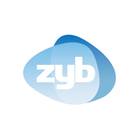 ZYB-logo.jpg