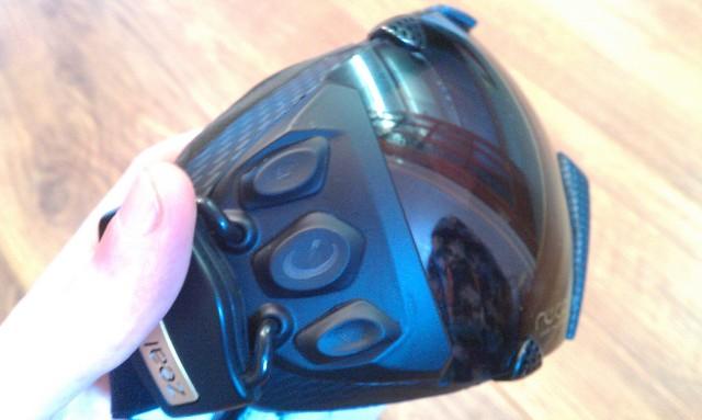Zeal Optics Transcend GPS goggles 4.jpg