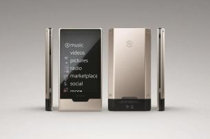 Zune_HD_low_rez_610x406.jpg