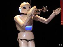 _42840425_robotss203apcredit.jpg