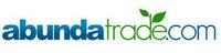 abdunda-trade.jpg