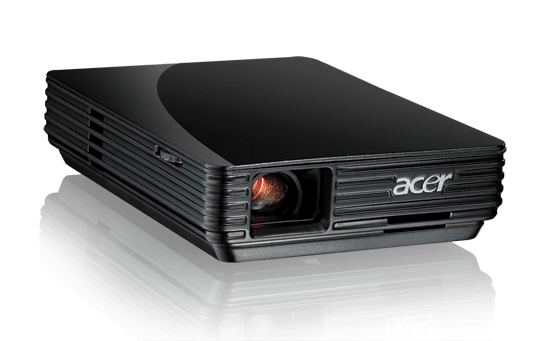 acer-c110.png
