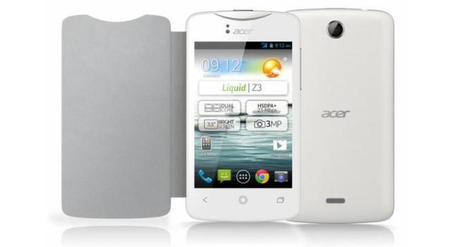 acer-liquid-z3.jpg