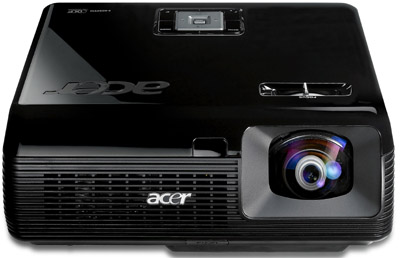 acer-s1200-video-projector.jpg