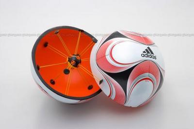 adidastechball.jpg