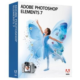 adobe-photoshop-elements-7.jpg