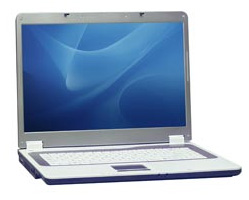 advent-laptop.jpg