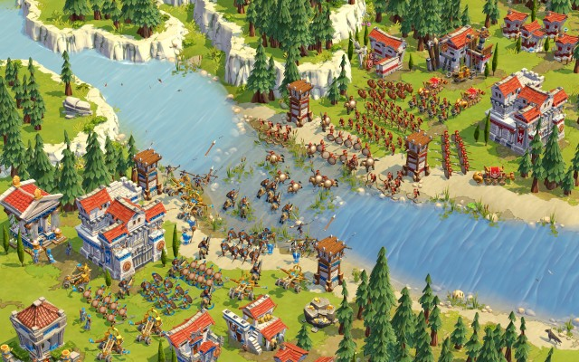 age-of-empires-online-1.jpg