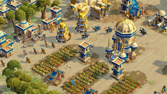 age-of-empires-online-3.jpg